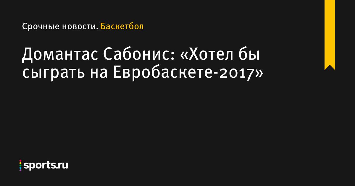 россия на евробаскете