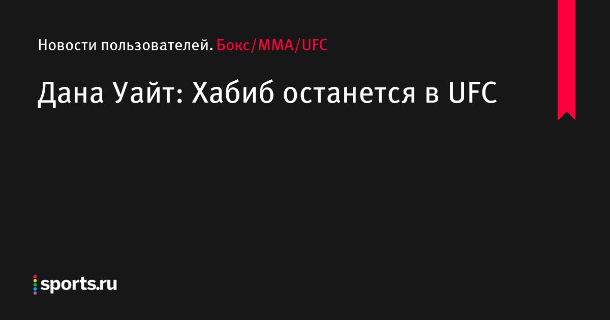 Калининский район краснодарский край новости