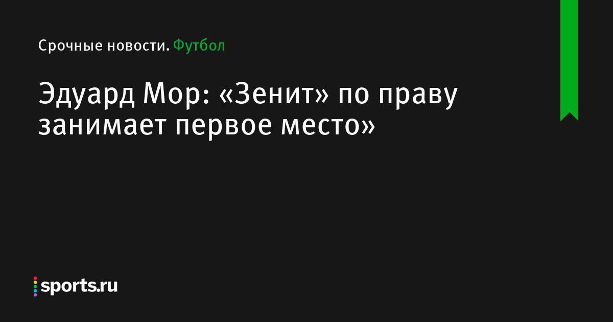 xiaomi купить москва кредит