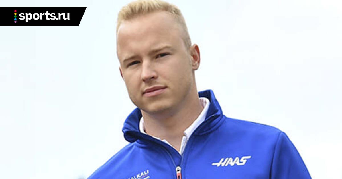 www.sports.ru