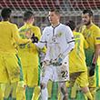 Суперконцовка матча «Анжи» – «Кубань»: незабитый пенальти и два удаления