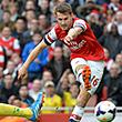 10 главных героев старта в английской премьер-лиге