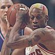 Штрафной бросок. 25 самых необычных штрафов в истории НБА