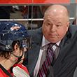 Как российские хоккеисты конфликтовали с тренерами в НХЛ