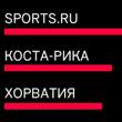 9 вещей, которые стоит знать о Sports.ru перед юбилеем