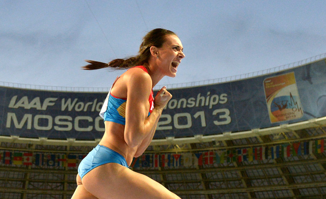 http://www.sports.ru/images/17108_15.1376415967.8564.jpg