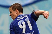 8 самых богатых футболистов России