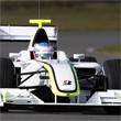 Какими будут «носы» болидов «Формулы-1» в 2014 году