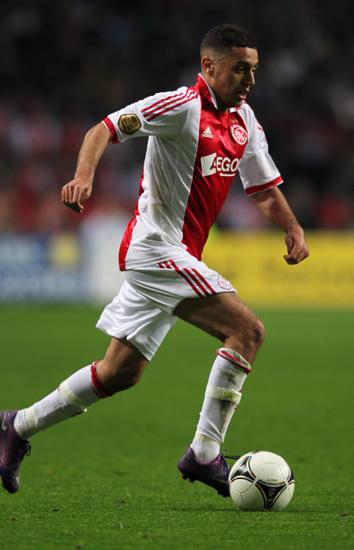 http://deportesonlinecom/noticia/futbol-ozil-casillas-es-desde-hace-muchos-anos-el-mejor-portero-del-mundo-y-le