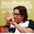 сборная Греции, сборная Литвы, сборная Боснии и Герцеговины, сборная Финляндии, Евробаскет-2013