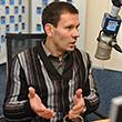 Константин Зырянов: «Футболист Зырянов и болельщики «Зенита» как-то отдаляются друг от друга»
