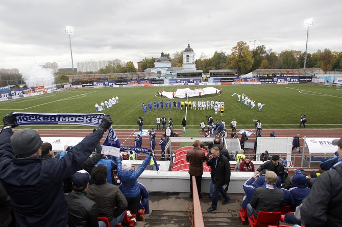 http://www.sports.ru/images/21416_89.1380468536.19485.JPG