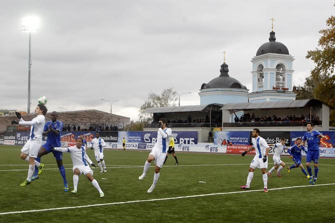 http://www.sports.ru/images/21421_89.1380468630.77637.JPG