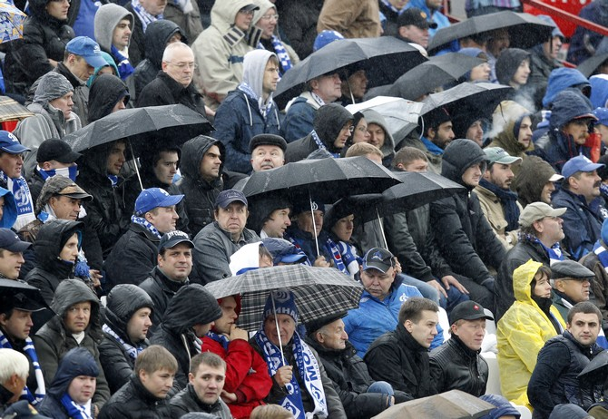http://www.sports.ru/images/22225_89.1380468797.63738.JPG