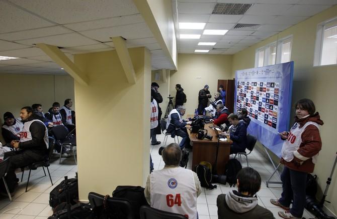 http://www.sports.ru/images/23033_89.1380469125.99461.JPG