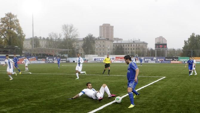 http://www.sports.ru/images/23242_89.1380469286.80648.JPG