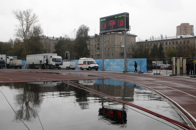 http://www.sports.ru/images/23245_89.1380469207.61418.JPG
