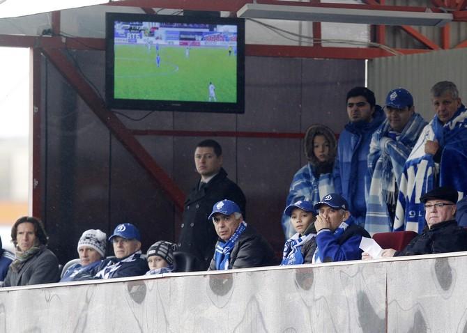 http://www.sports.ru/images/24152_89.1380469499.57578.JPG