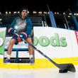 «Филадельфия» и еще 7 команд, проспавших начало сезона в НХЛ