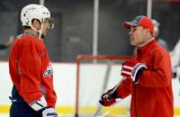 12 легенд НХЛ, которые забили меньше Овечкина