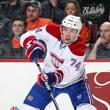 10 лучших силовых приемов от русских игроков в НХЛ