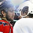 Рецепт Сида. Все, что нужно знать о третьей неделе чемпионата НХЛ