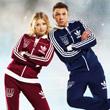 Сочи-2014, танцы на льду, Екатерина Боброва, Дмитрий Соловьев