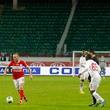 Победа «Локомотива» в дерби без зрителей и еще 5 сюжетов российского тура