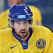 Форсберг, Ковалев, Кария  и другие звезды НХЛ, пропускавшие Олимпиады из-за травм