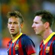«Барселона» – «Эспаньол». Онлайн