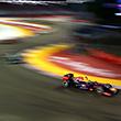 Гран-при Италии, техника, Эдриан Ньюи, Ред Булл, Марк Уэббер, Гран-при Сингапура, Себастьян Феттель, Формула-1