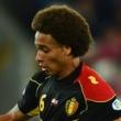 Азар, Витцель и еще 18 человек, которые могут сделать Бельгию чемпионом мира