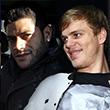 90 самых больших зарплат российского футбола