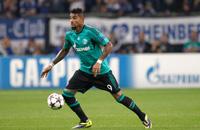 10 лучших игроков бундеслиги, которые не играют в «Баварии» и «Боруссии» Д