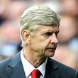 5 причин, почему «Арсенал» не станет чемпионом