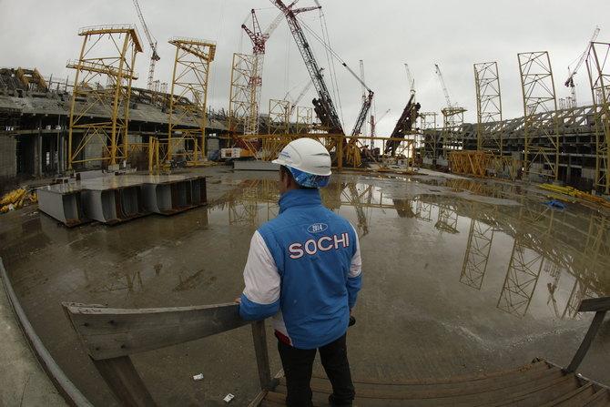 Справки в бассейн отменили в Москве Западное Бирюлёво