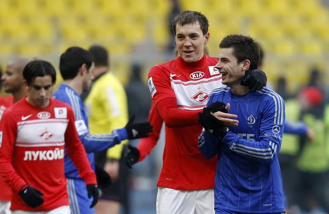 http://www.sports.ru/images/object_0.1353864149.73338.JPG