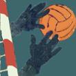 Тим Визе, Мануэль Нойер, Рене Адлер, Тимо Хильдебранд, Йоахим Лев, сборная Германии, Роберт Энке, квалификация ЧМ-2010