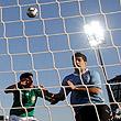 сборная Уругвая, ЧМ-2010, Луис Суарес, сборная Мексики, сборная Аргентины, Хавьер Агирре, Эдинсон Кавани, Диего Перес