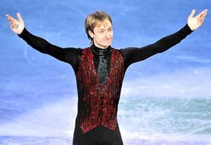 http://www.sports.ru/images/object_1.1324654441.2742.jpg