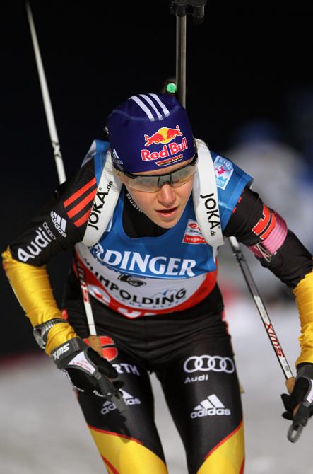 ТОП-11 открытый и сюрпризов биатлонного сезона (ФОТО)