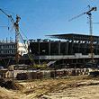 Евро-2012, УЕФА, Арена Львов, Александр Ярославский, Донбасс Арена, НСК Олимпийский, Ринат Ахметов