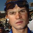 Katusha-Alpecin, Эдуард Ворганов, Париж - Ницца, Мировой тур, велошоссе