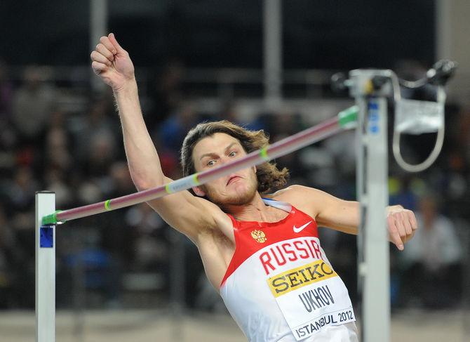 http://www.sports.ru/images/object_11.1342707917.60676.jpg
