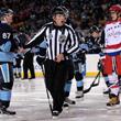 бизнес, НХЛ, Гэри Беттмэн, локаут