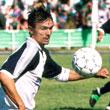 Сахалин, Сергей Тимофеев, второй дивизион