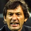 Лига чемпионов, Леонардо, Шальке, Интер, Тоттенхэм, Реал Мадрид