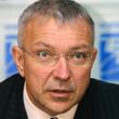Юрий Белоус, Ростов, Премьер-лига Россия