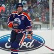 Гэри Беттмэн, локаут, бизнес, НХЛ