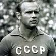 Australian Open, НТВ-Плюс, сборная СССР